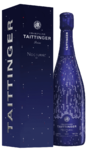 Taittinger Nocturne Sec City Lights